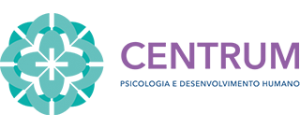 Clínica Centrum